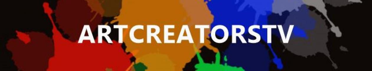 ArtCreatorsTV